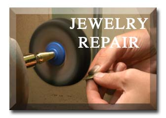 Jewelry Repair Newport Oregon