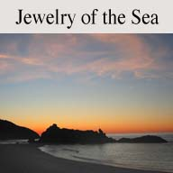 jewelry of the Sea